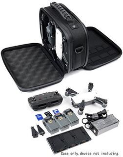 Profesióncarcasa Protectora Para Dji Spark Portable Mini