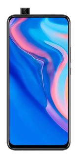 Huawei Y9 Prime 2019 Dual SIM 128 GB Preto-meia-noite 4 GB RAM