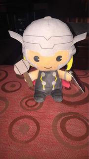 Peluche Thor Avangers Wabro