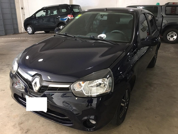Renault Clio Dynamic Muy Bueno !!!!!!! Mc