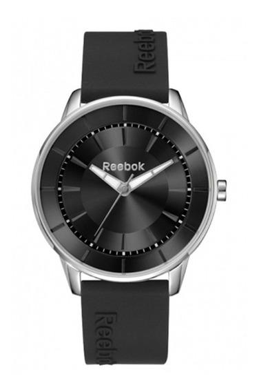 Reloj Deportivo Mujer Reebok Rf-kal-l2-s1ib-b1 Watch It!