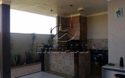 Ref.: Ca96147, Casa Condominio, Mirassol - Sp, Cond. Terra Vista Residence Club