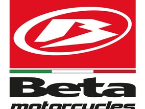 Beta Tr 2.0 Enduro No Motard Suzukicenter