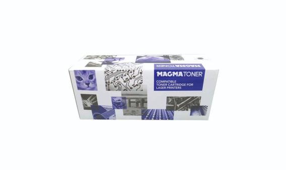 Toner Comp Magma. Samsung Clt407 Magenta