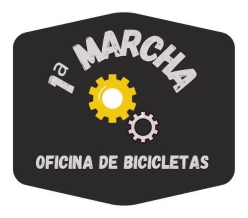 Imagem 1 de 5 de Mecânico De Bicicletas