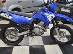 Xtz Lander 250 R$7900,00