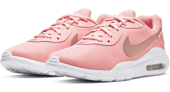 Tenis Para Mujer Nike Air Max Oketo