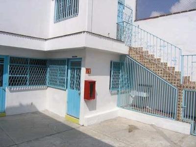 Construcción Para Kinder, Primaria U Oficinas X Centro Qro.