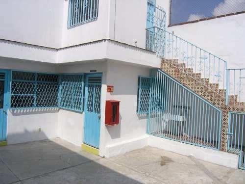 Vende Kinder, Primaria, Oficinas Prol. Pasteur Centro Qro.