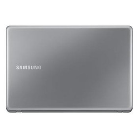 Noteb Samsung E25s 14p Cel3865u 4gb Hd500 W10 Np300e4m-kwabr