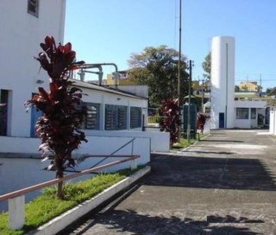 Comercial-arujá-centro | Ref.: 169-im167081 - 169-im167081
