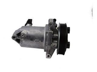 Compresor Ar Acondicionado S10 Mod 2012/19 Gm 52069459