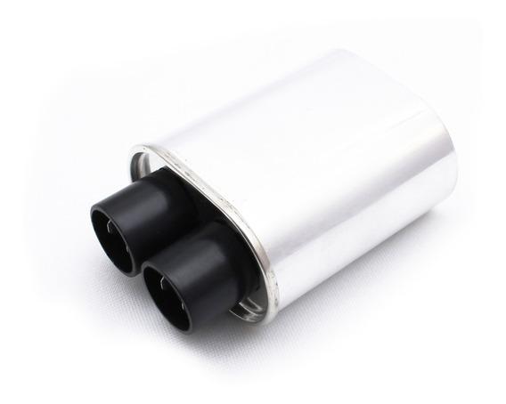 Capacitor 0.80 Uf Original W10160037