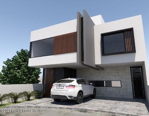Imagen 1 de 3 de Casa En Venta Zibatá 4 Habitaciones Jgcc