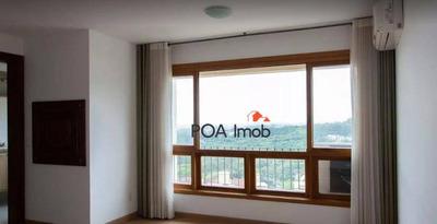 Lindísimo Apartamento Para Locar - Ap2963