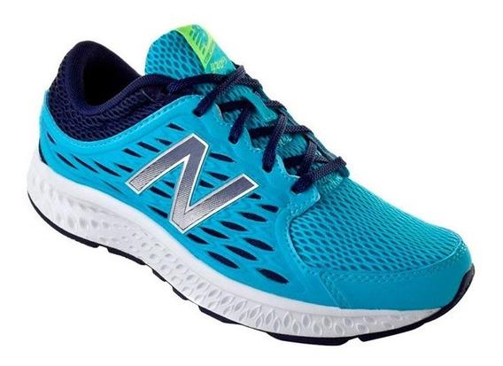 Zapatillas New Balance W420 / Mujer / Running