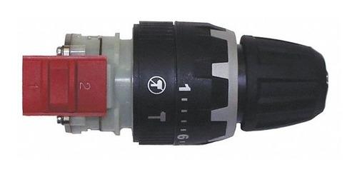 Imagen 1 de 6 de Caja De Engranaje Para Taladro  Bosch Gsb 18 V Li  Gsb 14,4