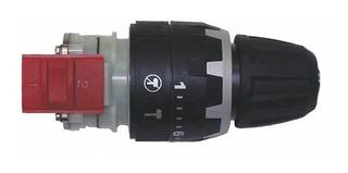 Caja De Engranaje Para Taladro Bosch Gsb 18 V Li Gsb 14,4