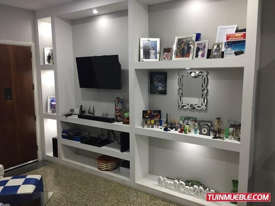 Apartamento En Venta, Colinas De Bello Monte..