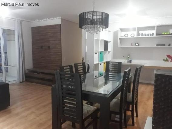Apartamento - Ap01574 - 4818872