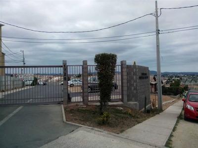 Condominio Puerto Norte Iii, Villa Alema