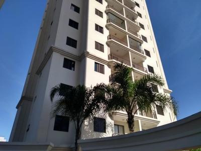 Apartamento Com 2 Dormitórios À Venda, 63 M² Por R$ 460.000,00 - Alto Da Mooca - São Paulo/sp - Ap5519