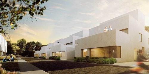 Hermosa Casa En El Mirador, 2 Recámaras, 2.5 Baños, Jardín, Dos Niveles, Alberca