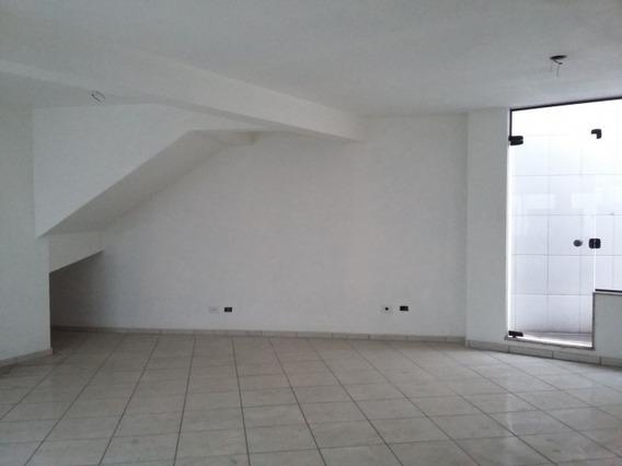 Imóvel Comercial Em Bairro Prosperidade, São Caetano Do Sul/sp De 50m² Para Locação R$ 1.000,00/mes - Ac295119