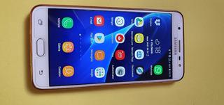 Samsung Galaxy J7 Prime Duol (sm-g610m