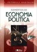 Elementos De Economia Política