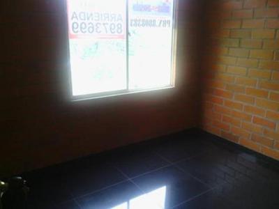 Inmueble Venta Apartamento 2790-9886