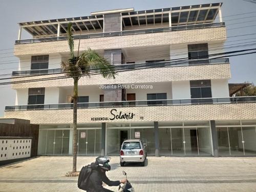 Imagem 1 de 22 de Apartamento - 3046 - 68658336