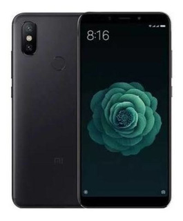 Xiaomi Mi A2, Android One