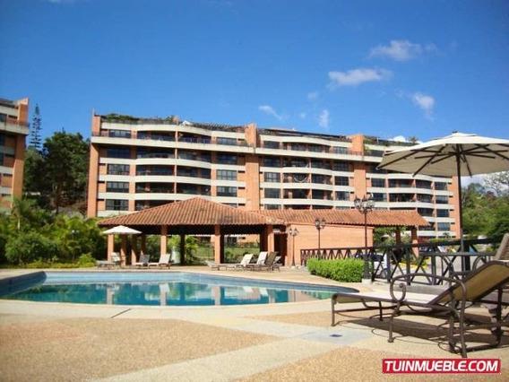 Apartamentos En Venta Ab Mr Mls #19-9607 -- 04142354081