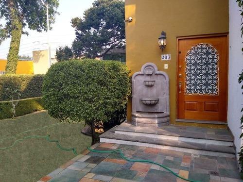 Casa En Privada De Alteña Con Vigilancia Las 24 Horas 4 Reca
