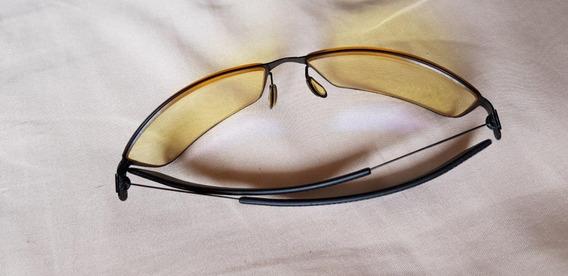 Óculos Gamer Gunnar Vayper Onix