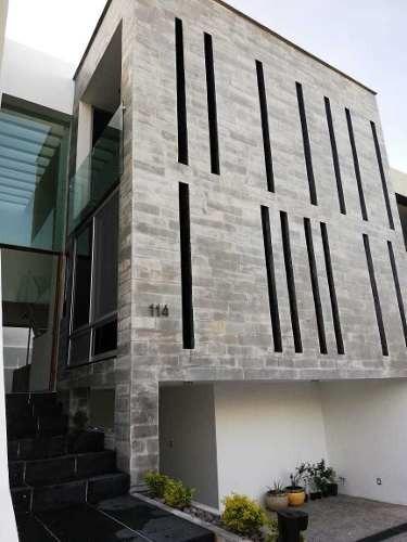 Oportunidad Casa En Renta En Valle Imperial (528)
