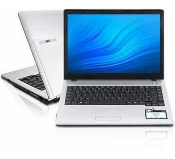 Notebook Positivo Sim1350 Peças E Partes