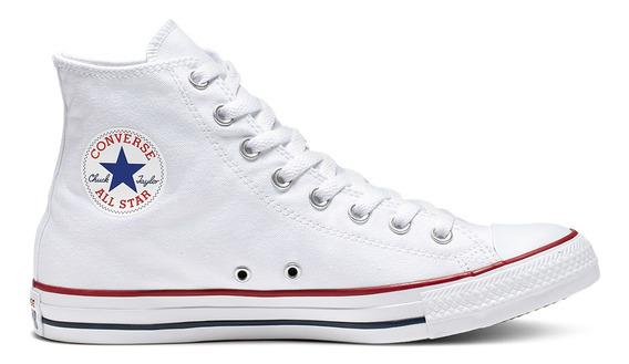 Zapatillas Converse Chuck Taylor All Star Core-156999c- Open