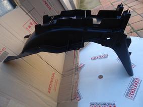 Pára-lama Tras.cbx250 Twister Original 01/08 Novo.