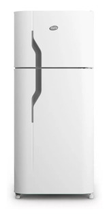 Heladera C/freezer Gafa Hgf357afb 286 L Blanca Center Hogar