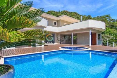 Casa Em Condomínio- Petrópolis, Quitandinha - 388