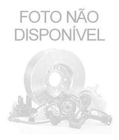 Mangueira Respiro Oleo Motor Brasilia Fusca Ser34515