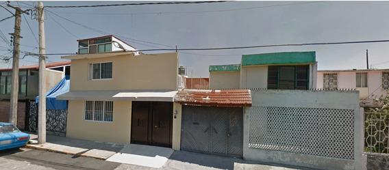 Casa En Venta En Col El Coyol