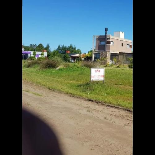 Terreno En Los Malvones Y Avenida 1 En Costa Del Este