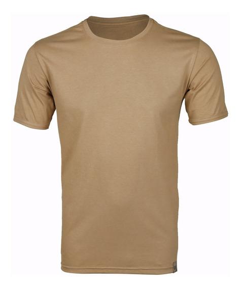 Camiseta Tática Militar Soldier Diversas Cores Bélica