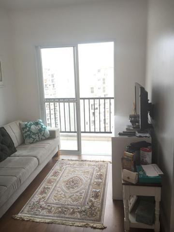 Apartamento Em Umuarama, Osasco/sp De 51m² 1 Quartos À Venda Por R$ 307.500,00 - Ap23552
