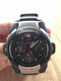 Relógio G-shock Casio Original
