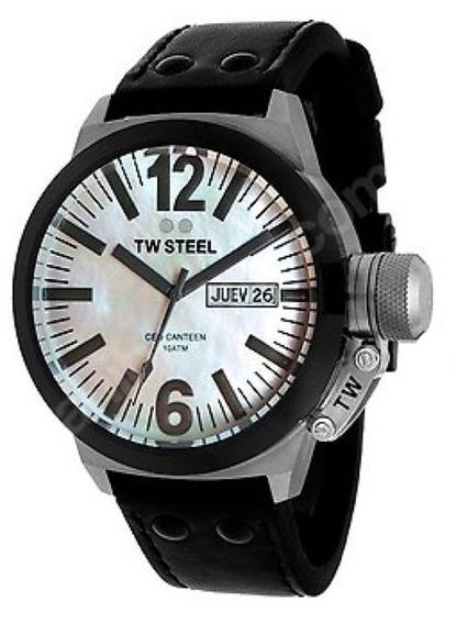 Reloj Tw Steel Modelo Ce1050