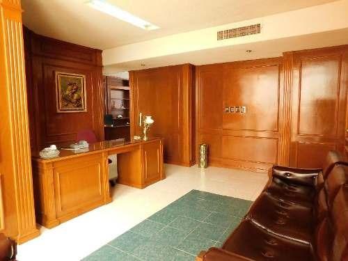 Oficina Comercial En Renta Amueblada, En Celaya Gto, Edificio La Torre, Bvrd Adolfo Lopez..